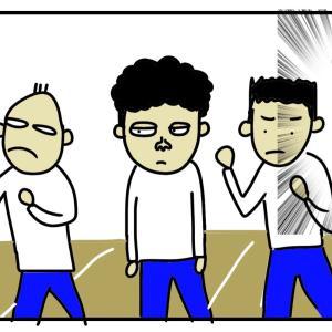 衝撃!マレーシアで起こったびっくりする出来事①運動会のかけっこ