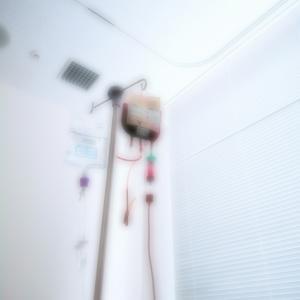 入院【神経内科③-2】2020/5/29〜