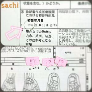 終わった〜!!!!②