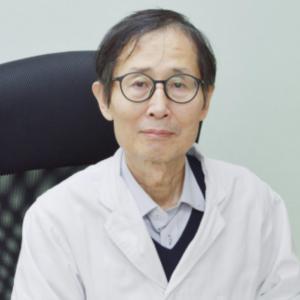末期のガン患者は8割は水素で救えると言う白川太郎先生