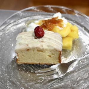 miller cake store