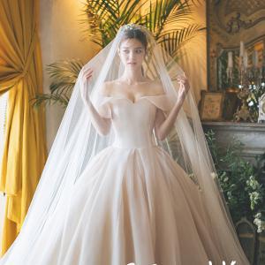 +*: GAEUL-THE BRIDE *:+