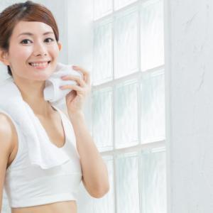 甘酒ダイエット、運動前に飲むと痩せ効果が上がる?