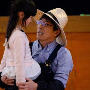 倉敷市児島市民ミュージカル公演、無期延期…