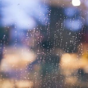 君島大空「火傷に雨」をカバーしました。