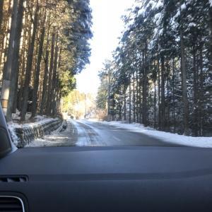 初!道志の森キャンプ場は、雪中キャンプでかまくら気分。めちゃくちゃ楽しい!