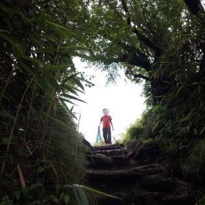 箱根・金時山登山を10倍楽しむ方法
