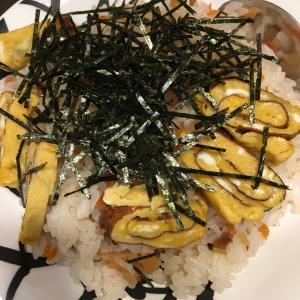 秋祭りと寿司太郎と激辛ペヤングジ・エンド。
