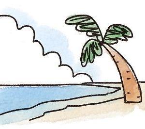 ルフィ「右京さん、お前もう船降りろ」杉下「おやおや、私がですか?」