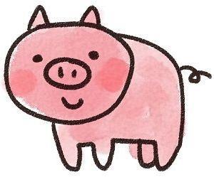豚汁って最強だよな