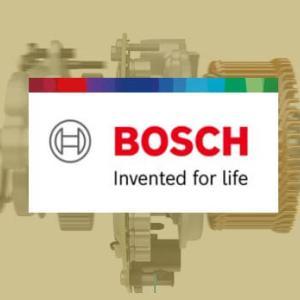 日本上陸後制圧?BOSCH(ボッシュ)イーバイクドライブユニット戦略とライバルの動向!