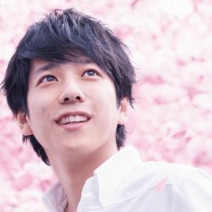 【結婚する時期って?!二宮和也さんを鑑定してみます!】