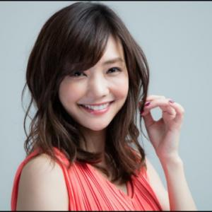 【倉科カナさんが結婚しない理由!あなたの娘さんは大丈夫ですか??】