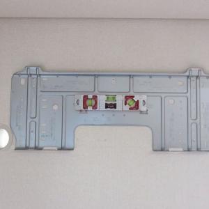 千葉県:八千代市下市場にて、エアコン新設工事