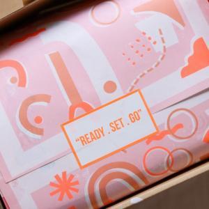 1月のMy Little Boxは便利で可愛い