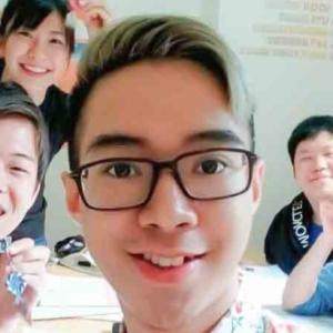 途中で退学したフィリピン語学留学生活のまとめ