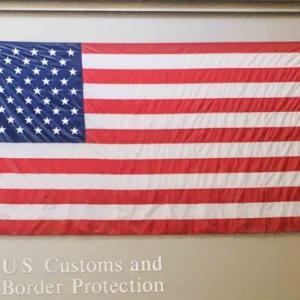 だいすけ、初の大号泣。第1ヶ国目香港を経由してアメリカへ!
