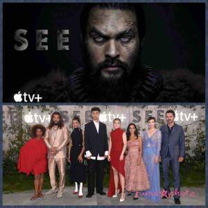 SEE:AppleTV+