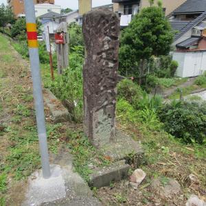 鏡川水害の歴史