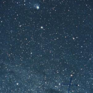 ハレー彗星奇談(3)