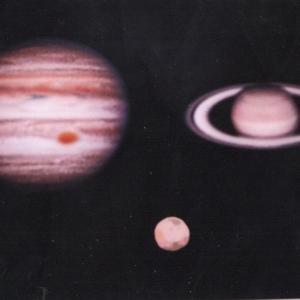 3惑星の丈比べ