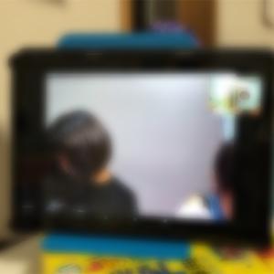 最後のオンライン教室