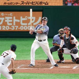 阪神タイガース3連敗。将棋。安部首相の末路。