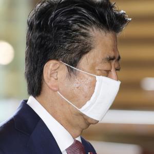 安倍首相の休暇。将棋名人戦第4局初日。阪神と兎と亀。