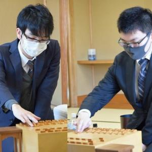 今日から師走。コロナ禍続く。阪神タイガース。。将棋。