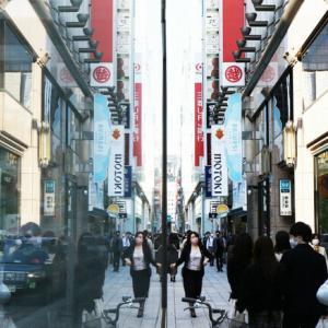 東京・大阪・緊急事態宣言は発出決まる。札幌は時短要請。!将棋。阪神タイガース。