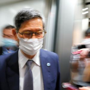 「将棋」1回目のワクチン接種。阪神タイガース。