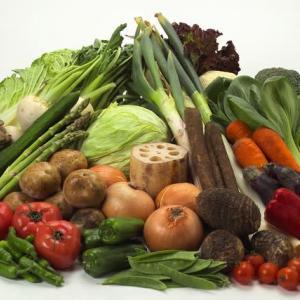 メンタルヘルスに良い食事のとり方