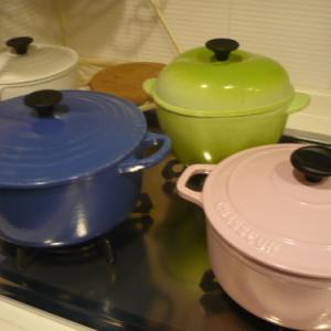 10年振りの炊飯器復活に向けて。今までの炊飯事情を晒す。