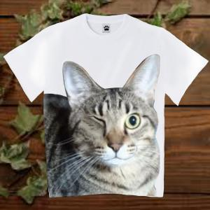 商品番号23番 2020新作春夏Tシャツコレクション