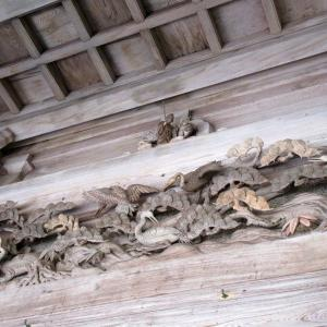 勝林院(京都市左京区) 三千院の奥のある「天台声明」発祥の寺