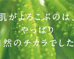 【new】LCNハンドセラピスト養成セミナー