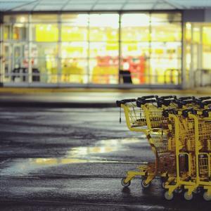 ポイントサイトではなく高還元&最短ルートのLINE(ライン)ショッピングこそ、ANAマイルを貯めるために買い物時に利用すべき!