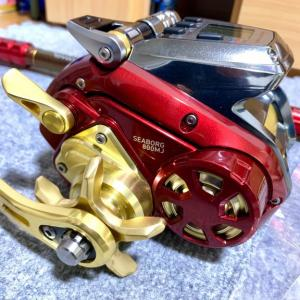 大型電動リールにおすすめのバッテリー3選 選び方・容量・マグロ・深場釣り・安い