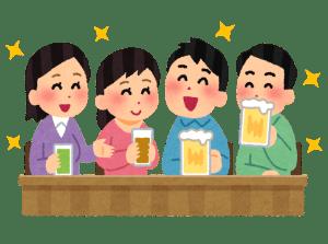 クラウドファンディング 秋田市の飲食店応援プロジェクト