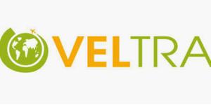海外旅行の現地オプショナルツアーはVELTRAがおすすめです~他の会社のツアーでも予約できますし、評判もメッチャいいです