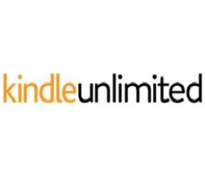 Kindle Unlimited~今なら199円で三か月楽しめます~解約後1年程度経過していれば申し込めそうです
