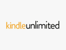 Kindle Unlimited 2ヵ月99円キャンペーン始まりました