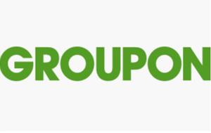 グルーポン(Groupon)はポイントサイト経由だと10%程度お得になりますよ~今は楽天Rebatesだと12%還元に