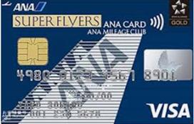 【改悪】三井住友カードVポイントからの交換比率が下がります~2021年4月1日(木)から