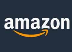 Amazonギフト券チャージで最大2000ポイント貰えます(初回限定)~コンビニ等での支払い限定です~通常の最大2.5%ポイントも併用可能です