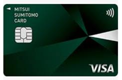 Apple Pay支払い等でのクレジットカードキャンペーンまとめ~15-20%還元が沢山ありますよ