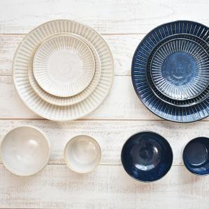 【感想】新生活用美濃焼の食器セットの使用レビュー