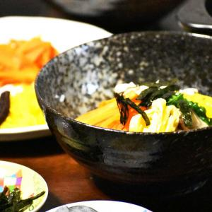 【鶏肉レシピ】鶏飯(けいはん)を作ってみた/手軽でごちそう感があり食べやすい