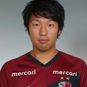 『伊藤翔』についてTwitterの反応