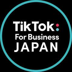『TikTok』米事業の買収を検討